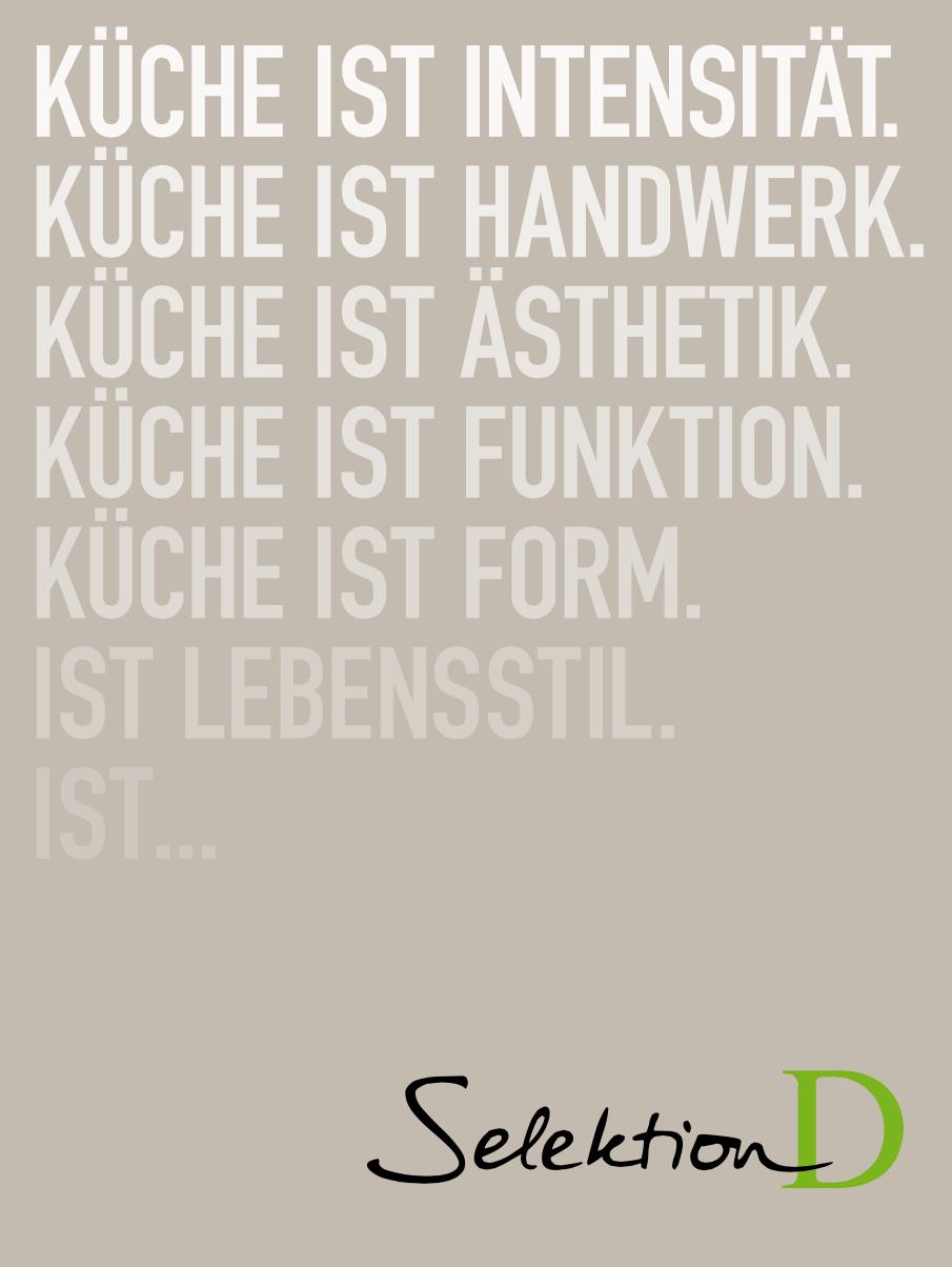 SelektionD Küchen 2016 - Schuster Küchen | Schuster Küchen | {Neue küchen 2016 24}