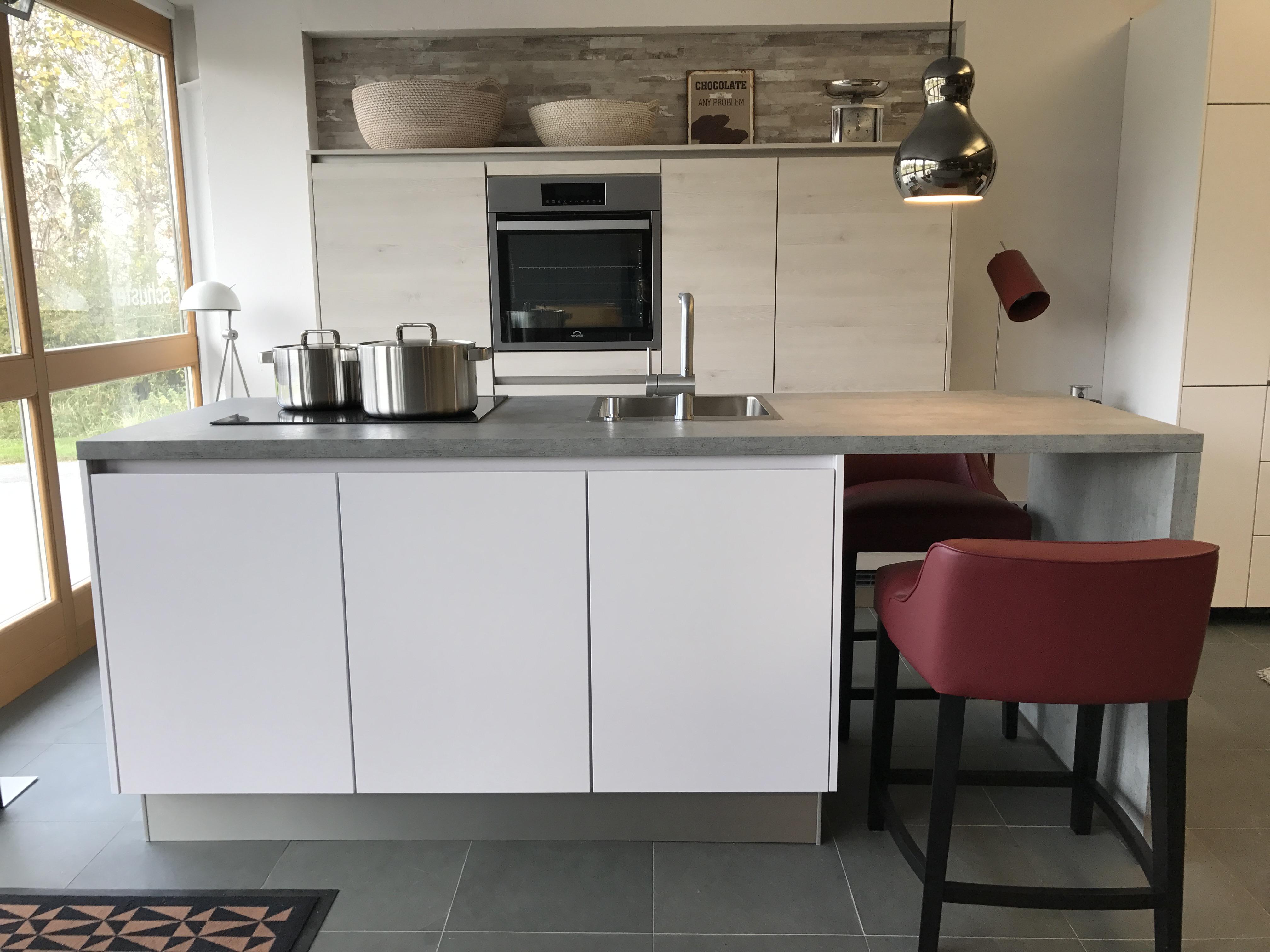 angebote schuster k chen schuster k chen. Black Bedroom Furniture Sets. Home Design Ideas